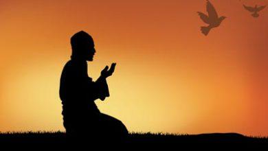 تصویر مجموعه انشاء ها با موضوع نماز