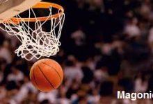 تصویر تاریخچه و معرفی رشته بسکتبال