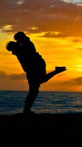 تصویر زمینه عاشقانه
