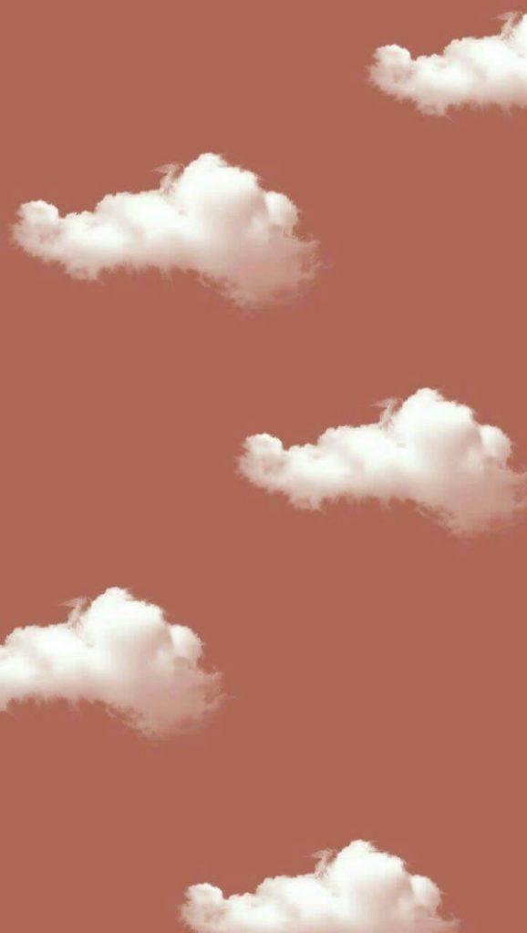 والپیپر ابر