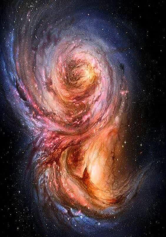 زیباترین فلک های کهکشان