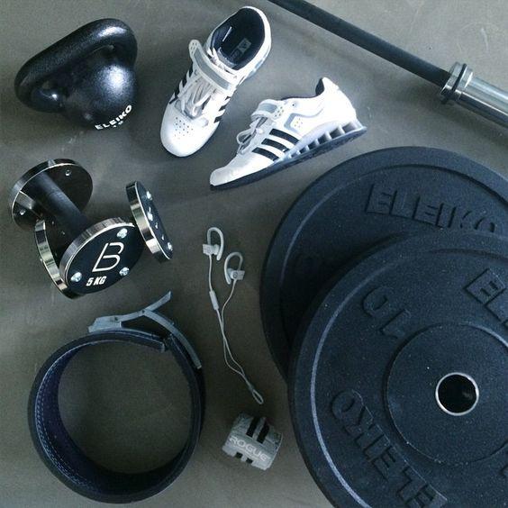 عکس پروفایل ورزشی sport