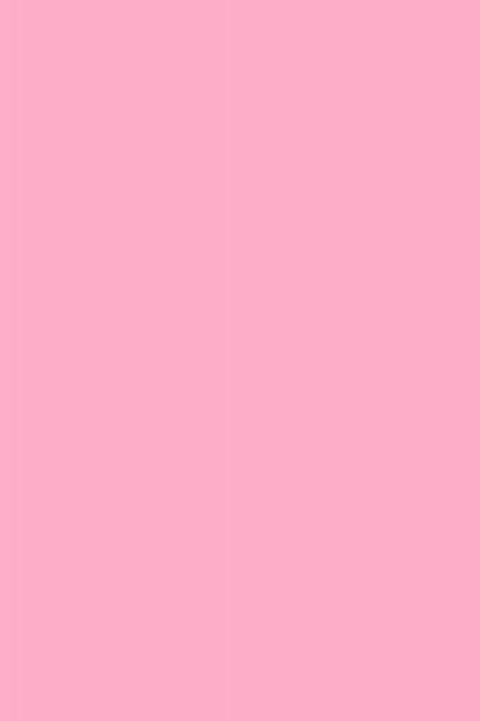 والپیپر و بک گراند ساده رنگی