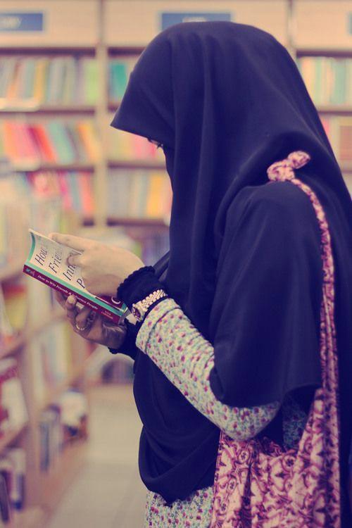 عکس پروفایل دخترونه چادری شیک