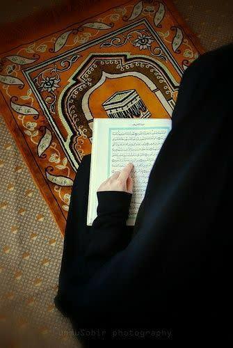 عکس پروفایل دختر مذهبی با حجاب و چادر